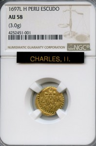 img236 2 197x300 Gold Coins of The Treasure Coast