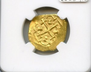 img104 5 300x237 Gold Coins of The Treasure Coast