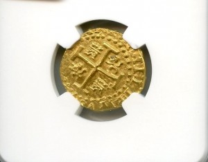 img104 6 300x234 Gold Coins of The Treasure Coast