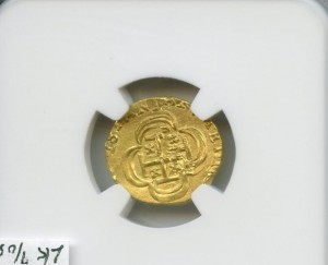 img192 2 300x243 Gold Coins of The Treasure Coast