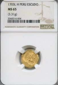img238 2 204x300 Gold Coins of The Treasure Coast