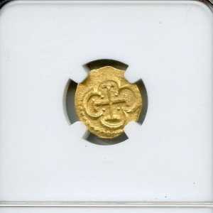 img239 2 300x300 Gold Coins of The Treasure Coast