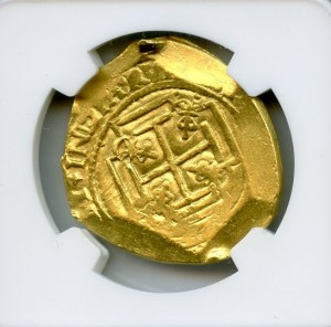 img239 5 300x296 Gold Coins of The Treasure Coast
