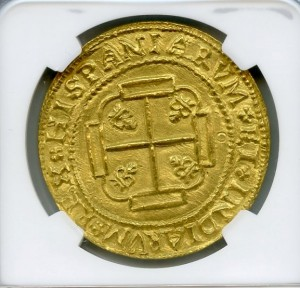 img239 6 300x288 Gold Coins of The Treasure Coast