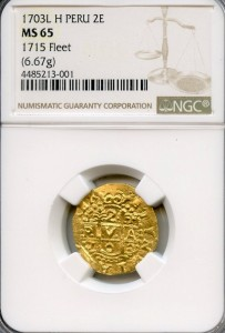img314 2 203x300 Gold Coins of The Treasure Coast