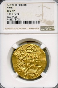 img314 4 199x300 Gold Coins of The Treasure Coast
