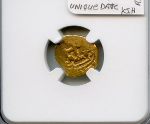 img397 2 300x249 Gold Coins of The Treasure Coast