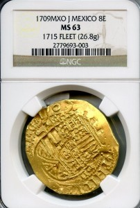 img456 5 202x300 Gold Coins of The Treasure Coast