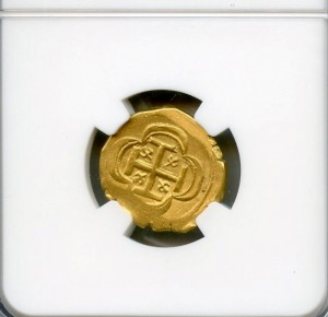 img457 3 300x290 Gold Coins of The Treasure Coast