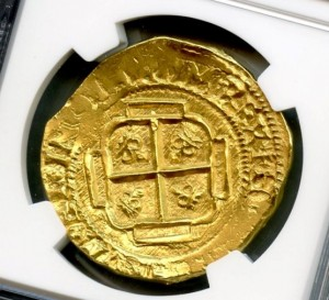img457 4 300x273 Gold Coins of The Treasure Coast