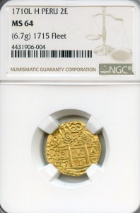 img103 3 198x300 Gold Coins of The Treasure Coast