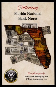img219 193x300 Collecting Florida National Bank Notes